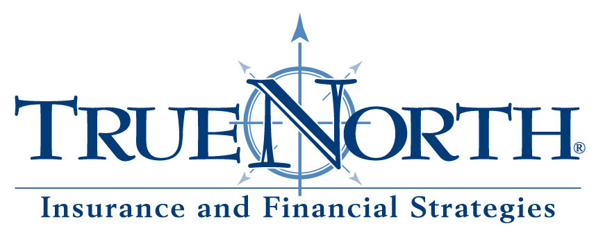 True North Insurance and Financial Strategies