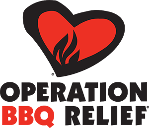 Operation BBQ Relief