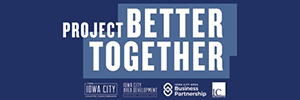 Project Better Together