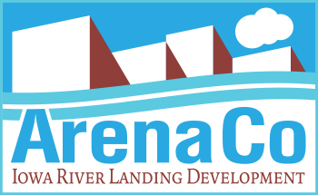 Arena Co